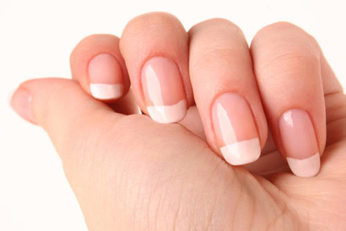 Nail health: How to prevent Brittle nails | Insane Dissections