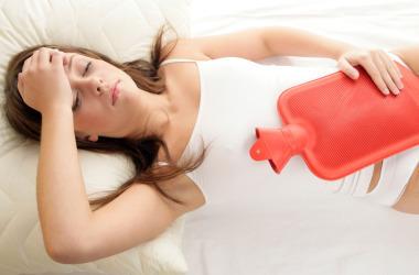 Menstrual-Cramps
