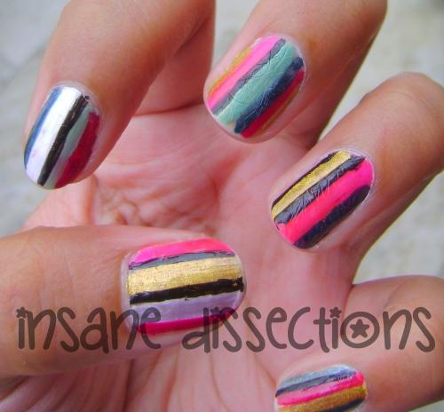 Stripes-3