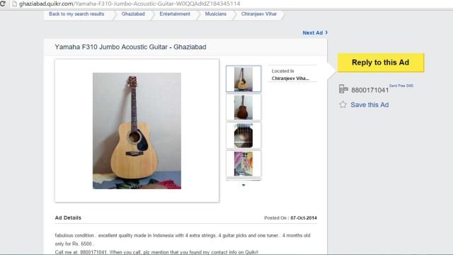quikr.com 6