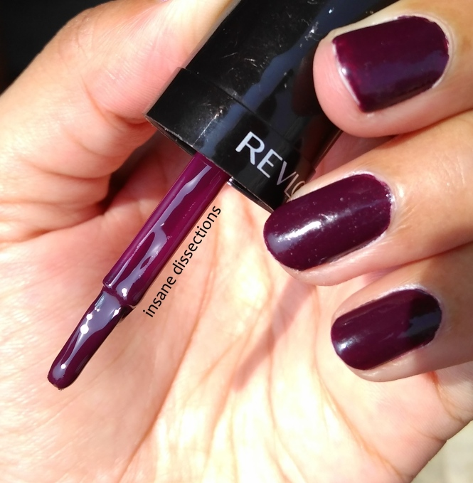 best-purple-nailpolish