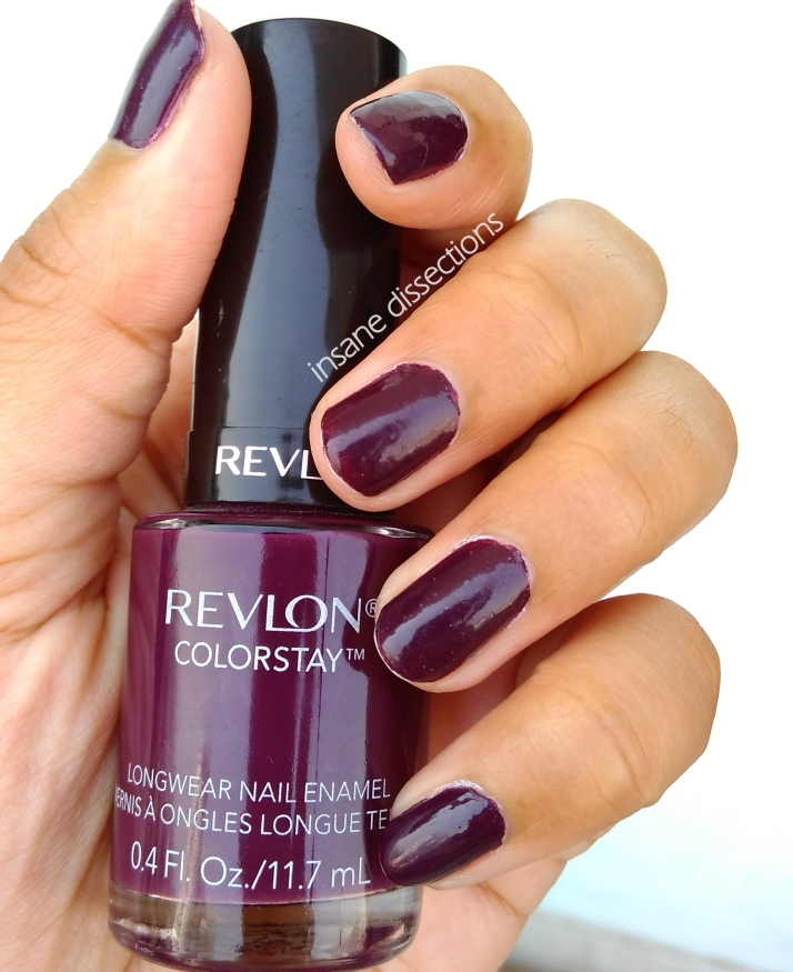 revlon-colorstay-nailpolish