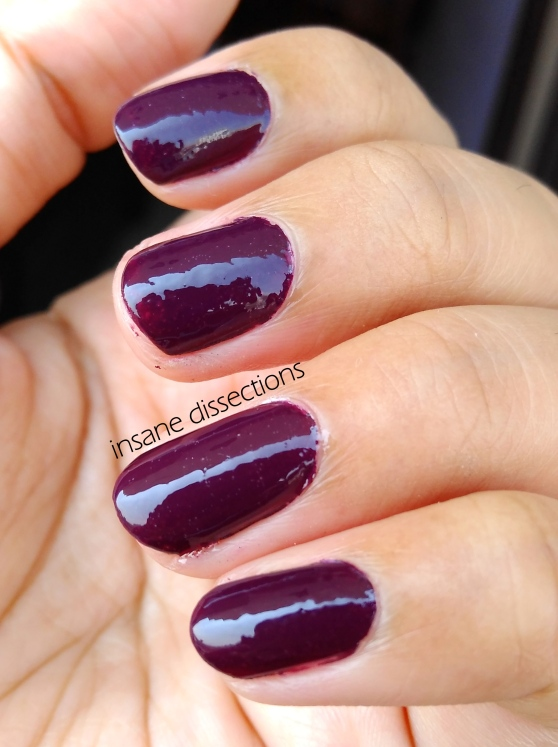 revlon-nailpolish-swatch