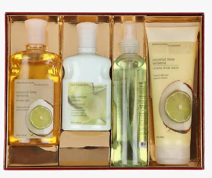 Bath---Body-Works-Gift-Set-Of-4-2804-863067-1-pdp_slider_l_lr