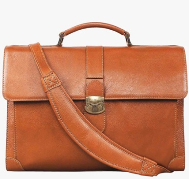 Brune-Tan-Leather-Laptop-Bag-6402-8807291-1-pdp_slider_l