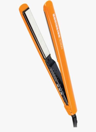 Corioliss-C3-Super-Slim-Titanium-Plates-Hair-Straightener-2106-0343581-1-pdp_slider_l
