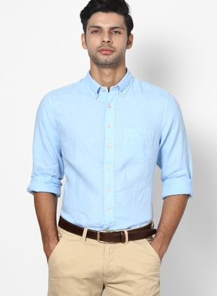 Gant-Ice-Blue-Casual-Shirt-Fitted--9428-220696-1-pdp_slider_l