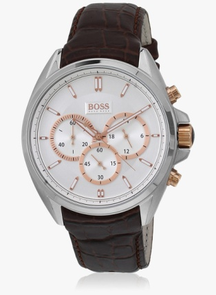 Hugo-Boss-Aw100064-Brown-Silver-Chronograph-Watch-2819-2270641-1-pdp_slider_l