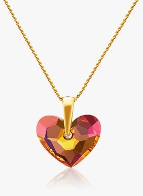 Mahi-Golden-Pink-Alloy-Pendant-8709-5343981-1-pdp_slider_l