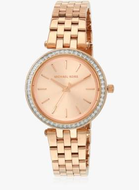 Michael-Kors-Mk5354i-Golden-Golden-Chronograph-Watch-1120-8967071-1-pdp_slider_l_lr