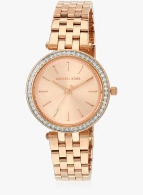 Michael-Kors-Mk5354i-Golden-Golden-Chronograph-Watch-1120-8967071-1-pdp_slider_l_lr