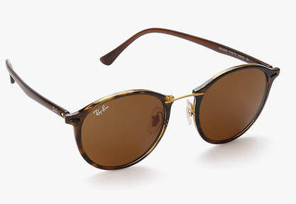 Ray-Ban-Round-Sunglasses-6319-1773161-1-pdp_slider_l_lr