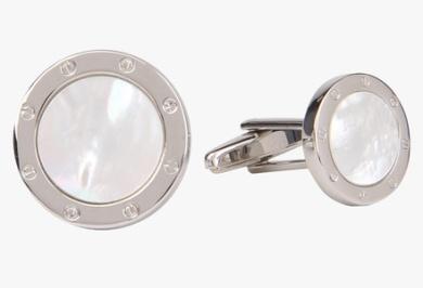 The-Bro-Code-Silver-Round-Cufflinks-4653-8558261-1-pdp_slider_l