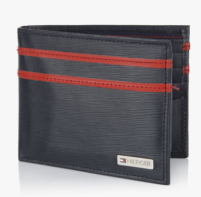 Tommy-Hilfiger-Hamilton-Navy-Blue-Navy-Blue-Leather-Wallet-5304-3609281-1-pdp_slider_l