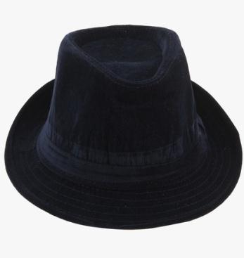 Turtle-Blue-Hat-7636-1242371-1-pdp_slider_l