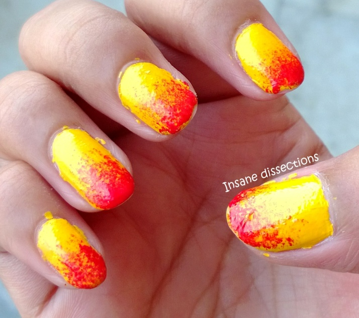 fire-nail-art