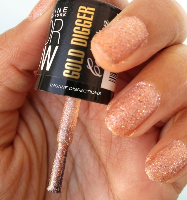 maybelline-gilded-rose-price