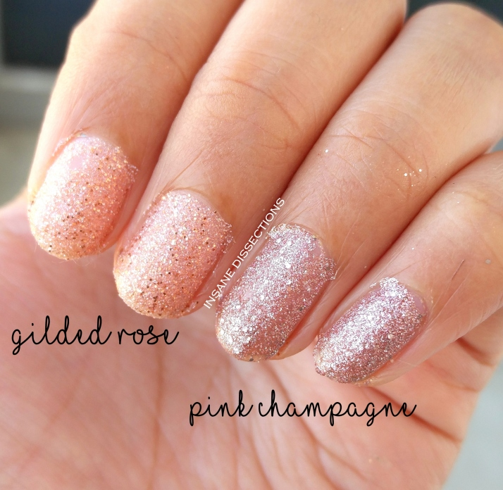 maybelline-rose-gold-nail-polish