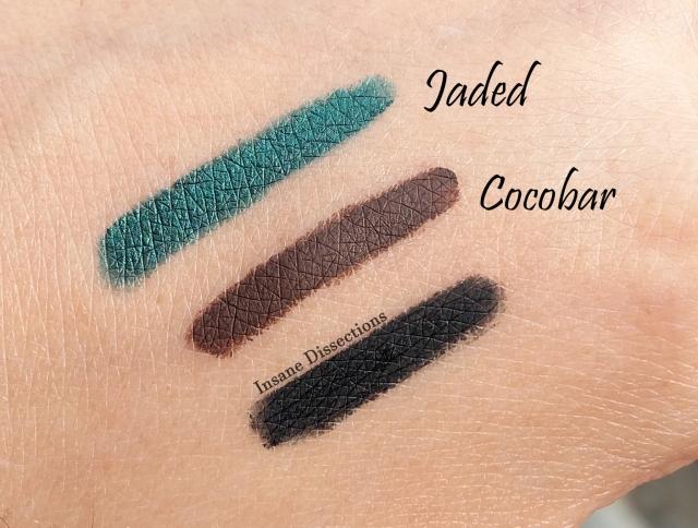 colorbar-eyeliner-swatch