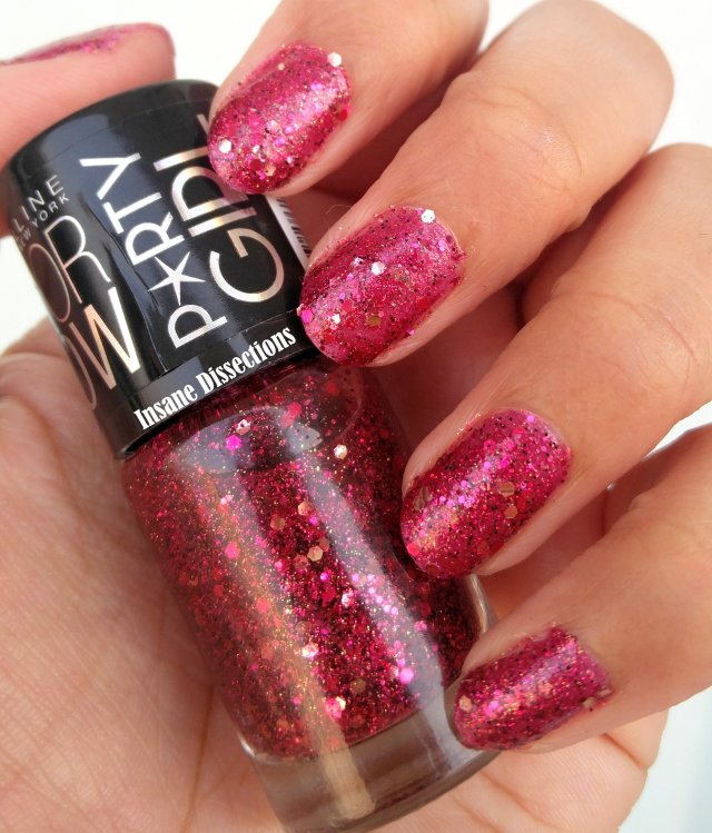 colorshow-party-girl-firework-nailpolish