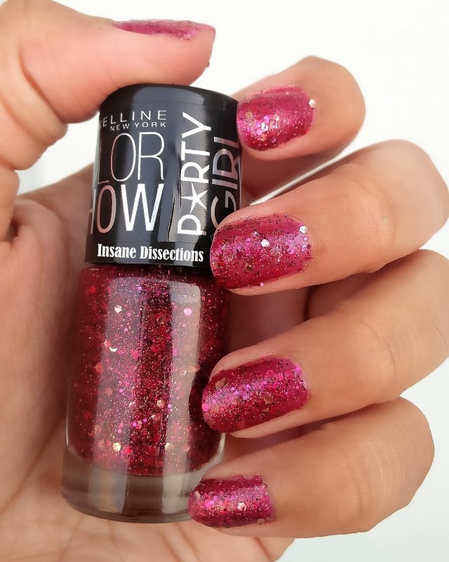 colorshow-party-girl-firework-swatch