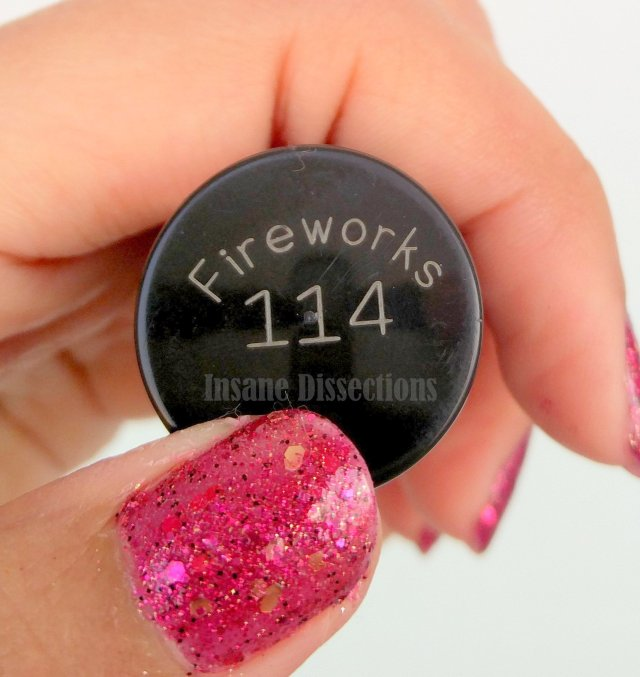 maybelline-colorshow-party-girl-fireworks-review