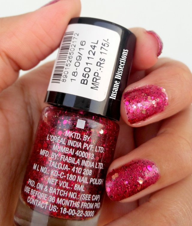 maybelline-colorshow-party-girl-price