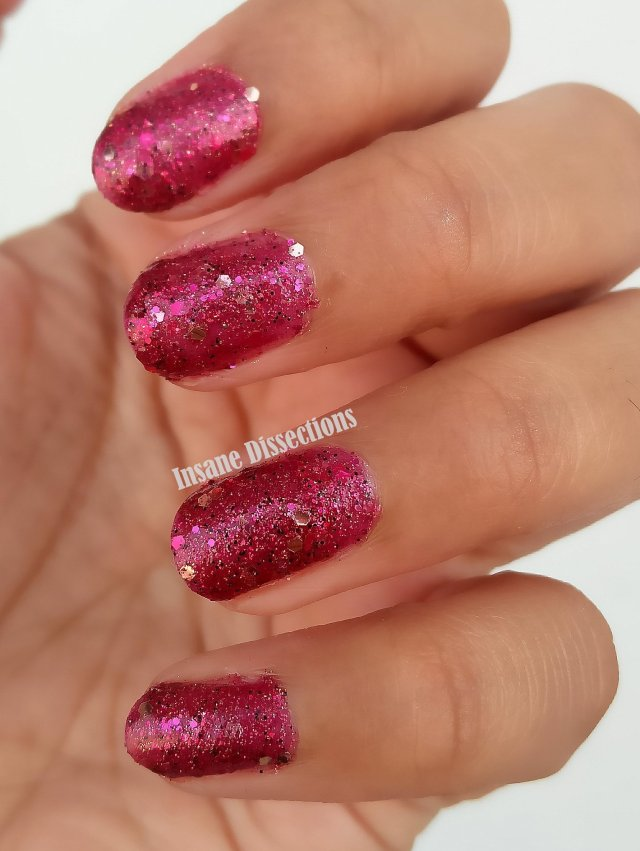 party-girl-colorshow-firework-swatch