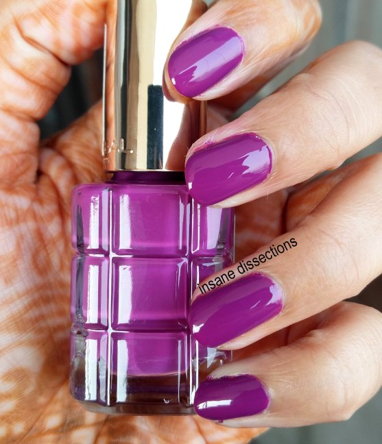 loreal-violet-vendome