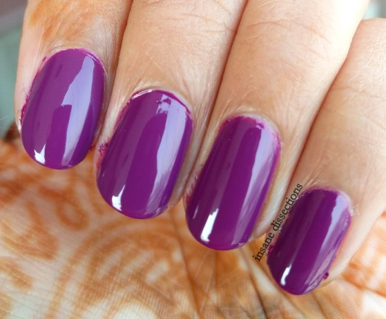purple-nails